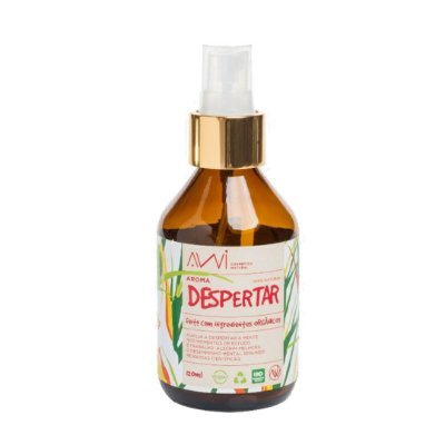 Spray Despertar 120ml