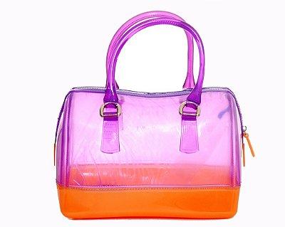 Jelly Bag 22A