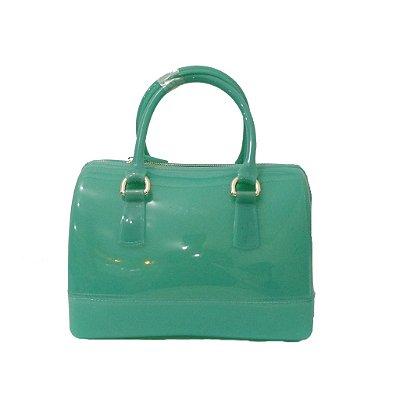 Jelly Bag 27