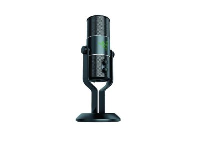 Razer Seiren Elite USB Digital
