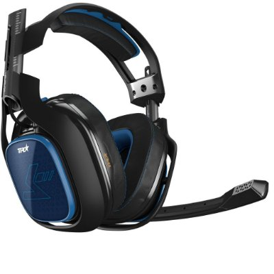 Astro A40 TR Mod Kit - Playstation 4