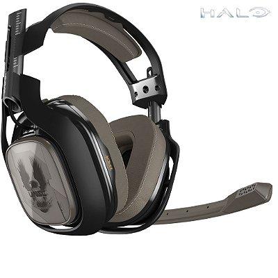 Astro A40 TR Halo Edition - Playstation 4