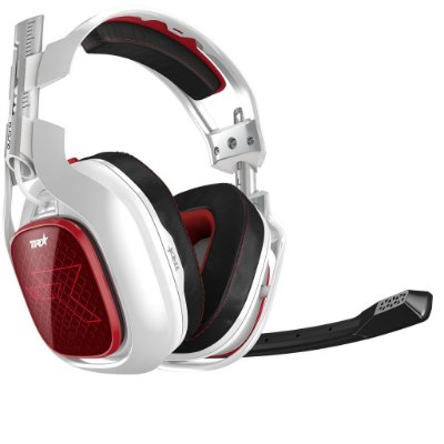 Astro A40 TR Mod Kit - Xbox One
