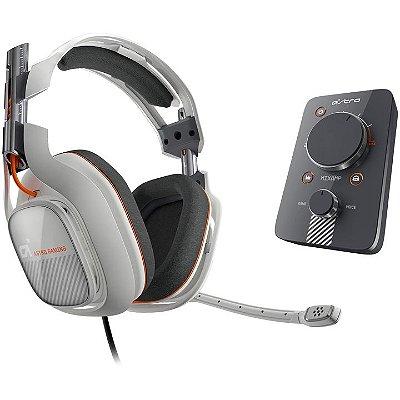 Astro A40 [PS3,PS4,X360,Xone,PC]