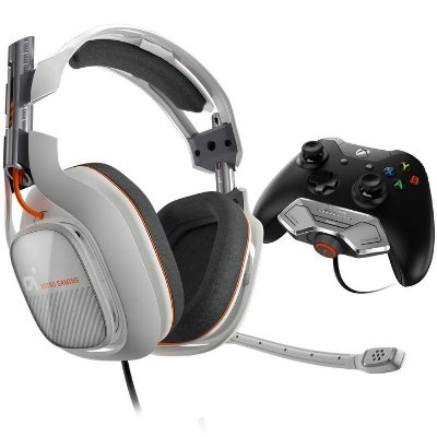 Astro A40 - Xbox One Edition