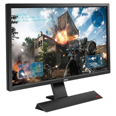"Monitor Gamer 27"" BenQ - RL2755HM"