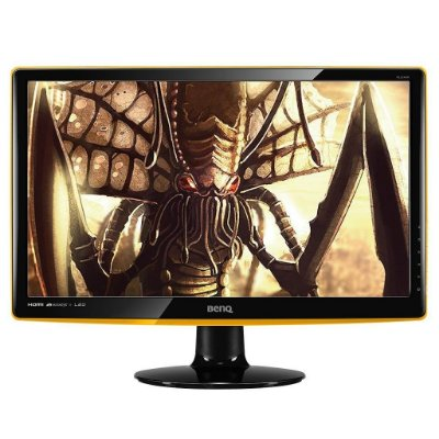 "Monitor Gamer 21,5"" BenQ - RL2240HE"