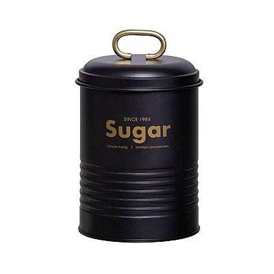Porta Condimentos Industrial Sugar - Yoi