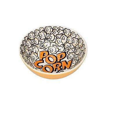Bowl Pequeno 600ml Pop Corn