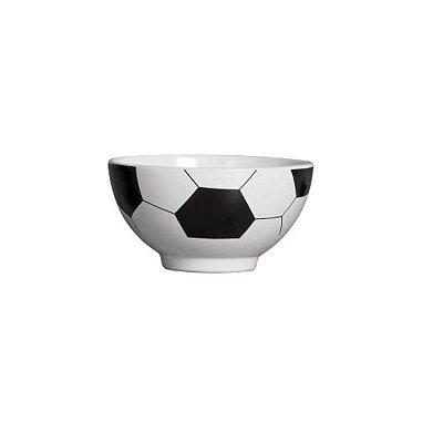 Bowl de Futebol