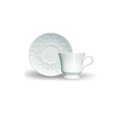 Xícara chá verde menta Tassel - Germer