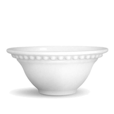 Bowl Atenas Branco