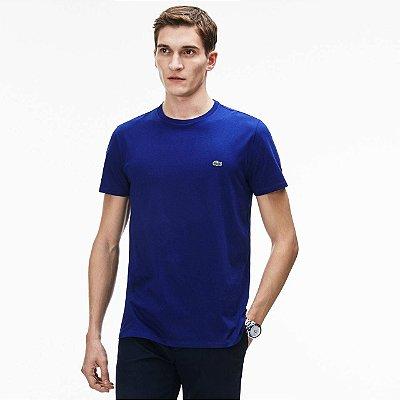 camisa lacoste original tshirt 2629c2ecdc