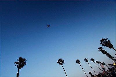 Cali Sky