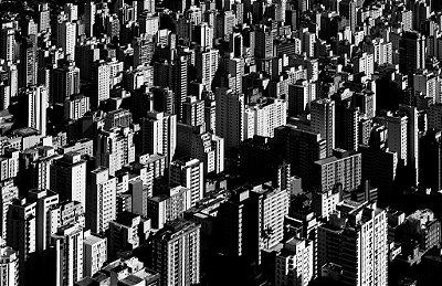 São Paulo LegoLand