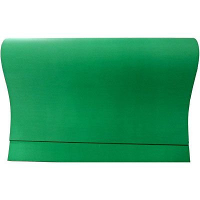 Papel color set 50x70 Verde