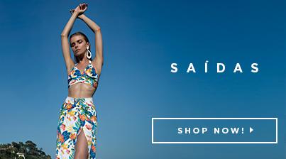 Banner-Saida