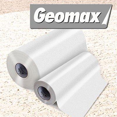 Reforço para Manta Líquida - Geomax