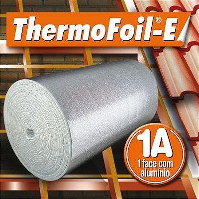 Manta Térmica Espuma - ThermoFoil E-1A