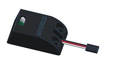 Modelix 614 - Sensor de Obstaculo Infravermelho IR
