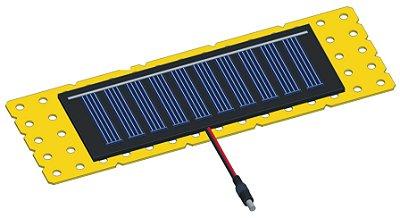 Painel Solar Grande K5