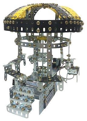 Modelix 630 Carrossel