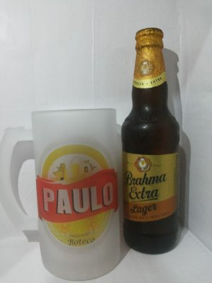 Caneca Choop Personalizada