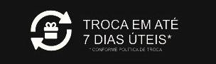 TROCA