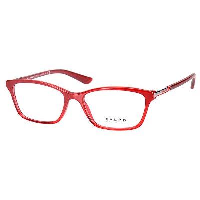 Feminino - Óculos de Grau - Armação de Óculos - Masculino - Feminino ... 026f5aa806