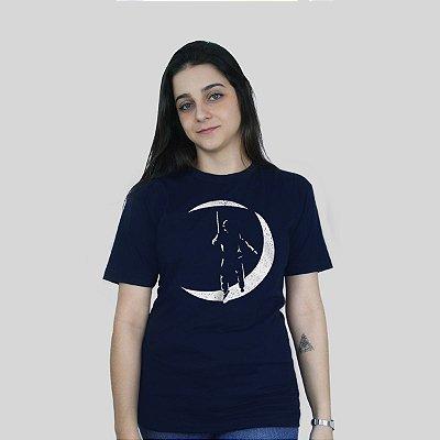 Camiseta 182Life The Poet Marinho