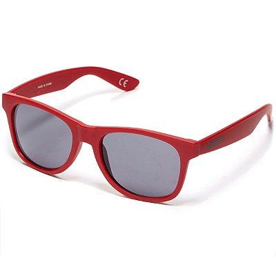 Óculos Vans Spicoli Rancing Red