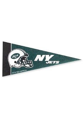 Mini Flâmula New York Jets