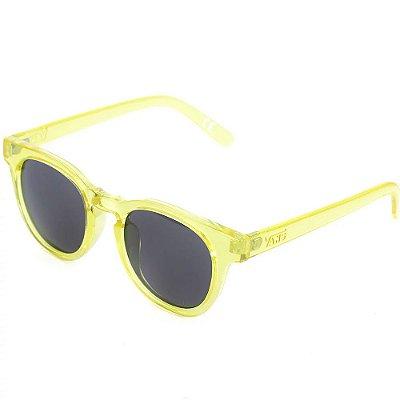 Óculos Vans Spicoli 4 Shade - Gold Fusion