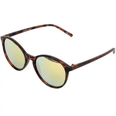Óculos Vans Early Riser - Matte Tortoise