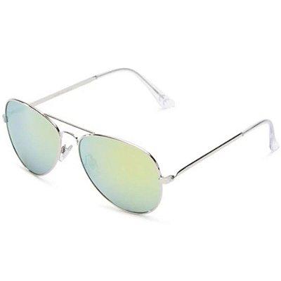 Óculos Vans Fly South - Silver