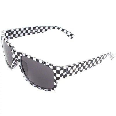 Óculos Vans Darr Wrap Shade