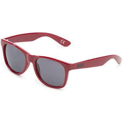 Óculos Vans Spicoli 4 Shade - Biking Red
