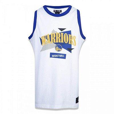 Regata NBA Sport Basketball Golden State Warriors