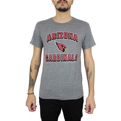 Camiseta NFL Importada Arizona Cardinals