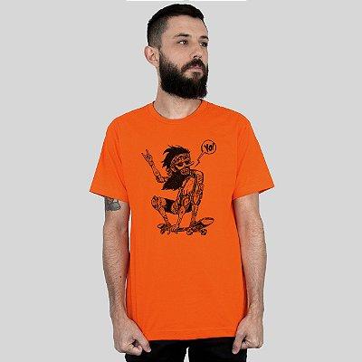 Camiseta Ventura Jamon