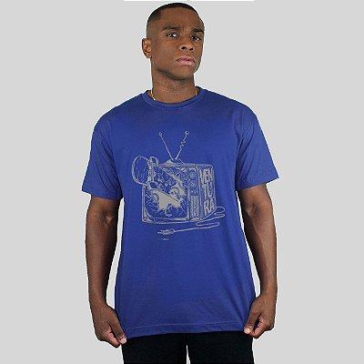 Camiseta Ventura Damage