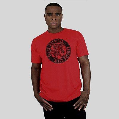 Camiseta Bleed Los Borrachos