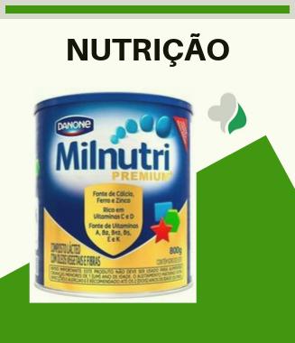 MILNUTRI PREMIUM 800 GR DANONE