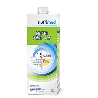 NUTRI FIBER 1.5 1000 ML