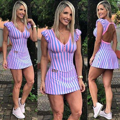 Vestido Mila3 Candy