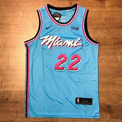 Regata NBA Miami