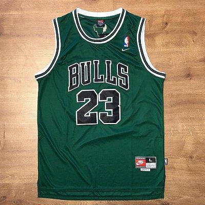 Regata NBA Bulls