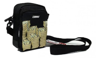 Shoulder Bag Money - Chronic