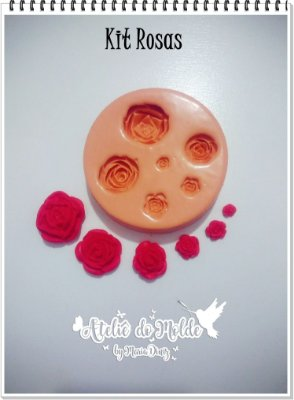 Kit Rosas