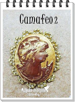 Camafeo 2